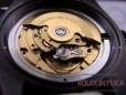 Rolex Milgauss Replica Pro Hunter Pvd Black 2836-2 Swiss Eta (31)