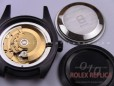 Rolex Milgauss Replica Pro Hunter Pvd Black 2836-2 Swiss Eta (40)