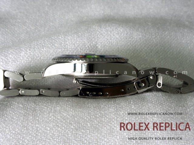 Rolex Replica Now Reviews