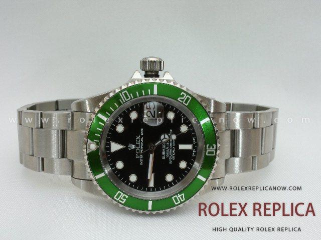 Rolex Day Date Replica Eta
