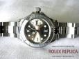 Rolex Yacht Master II Replica Gray Dial  (2)
