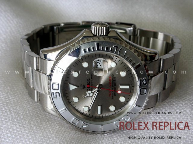 Rolex Yachtmaster Replica Price